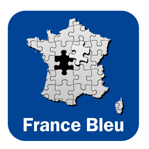 Interview France Bleu - Ferme des Gobettes