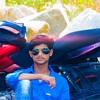 Download Radhe Radhe ( Stay With Me ) Mix By Dj Shiva Balanagar Mp3