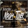 Ndova Tuner - Takue Made The Beat X Tk Emzee
