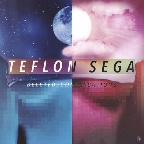 Teflon Sega (prod by WAJU)