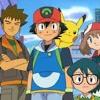 Pokemon Advanced Challenge Theme Song