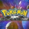 Pokemon Diamond & Pearl Battle Dimension Theme