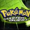 Pokemon Master Quest Theme Song