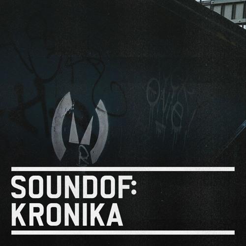 SoundOf: Kronika