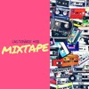 #008 - Mixtape