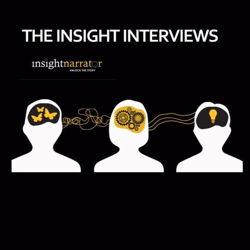 The Insight Interviews: Ross Antrobus from The Football Association
