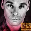 Denny Berland - El Trago Radioshow 095 2017-05-08 Artwork