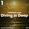 Talent Mix #68 | Sarit Baruch - Diving in Deep | 1daytrack.com