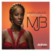 Mary J Blige - Be Without You ( AKADIAN Re - Boot )