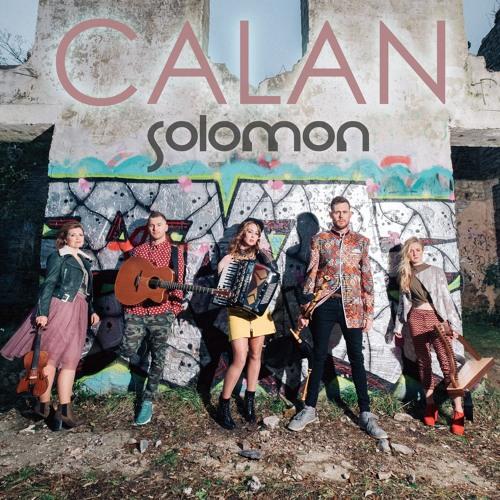 Calan - Kân
