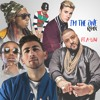 I'm the One Remix feat. A-Low // DJ Khaled + Bieber + Quavo + Chance + Wayne