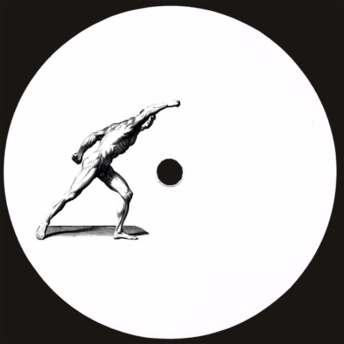 PBD07 | Alessandro Adriani - Fall Elsewhere and Shatter (Out Now)