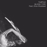 Turtle - Blood Type (Ft. Eliza Shaddad)