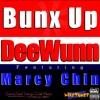 DeeWunn ft Marcy Chin - Mek It Bunx - October 2013.mp3