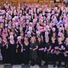 Classical Chorus - Knebworth House