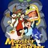 Monster Rancher Opening Full