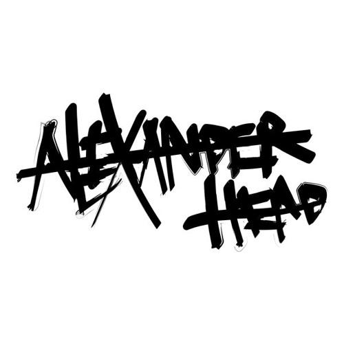 Alexander Head & Proton Kid Incoming