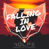VOLPE - Falling In Love [FREE DOWNLOAD]