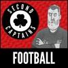 Ep849: Corbyn's Liverpool, Jose Patronises Arsene, Zlatan's Amazing Knee - 08/05/17