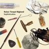 Rainer Tempel Bigband - What We Do