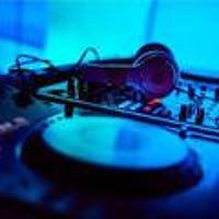 DJ-iDONSKY Mixtape 2016 Vol. 8 Indoremix Release
