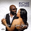 Richie Stephens