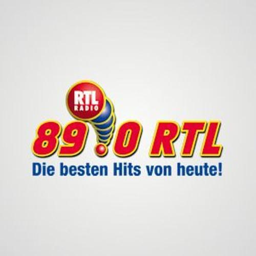 89.0 RTL - MINI MASHUPS