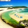 Greek Songs Mix 2017|Vol. 06