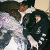 Lil Tracy x Lil Peep - Backseat