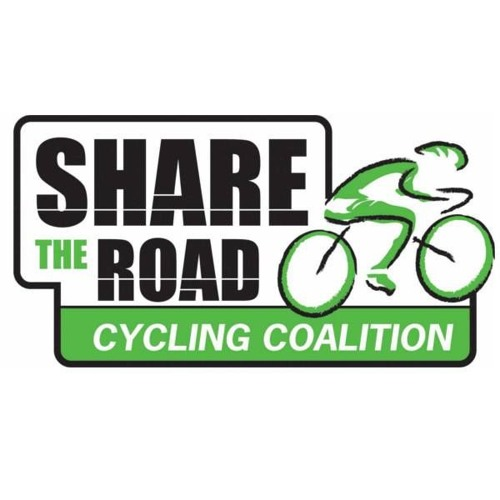 Episode 15 - Becoming a Bike Friendly Community, Share the Road