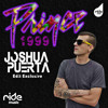 Prince - 1999 ( Joshua Puerta Edit Exclusive ) FREE DOWNLOAD