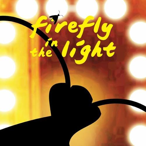 2017 - Firefly in the Light