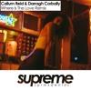 The Black Eyed Peas - Where Is The Love (Callum Reid & Darragh Corbally Remix) [Free Download]