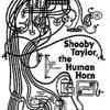 Shooby Taylor: It Is No Secret