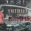 Jasuc - Tribute To KSHMR Vol. 1