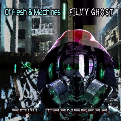 Of Flash & Maсhines - Soul Transfear