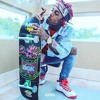 Download Famous Dex - Bricks In The Water (Prod. By CashMoneyAP) Mp3