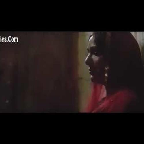 Rabb da radio song moti sitare phul ve by vijay vivek by