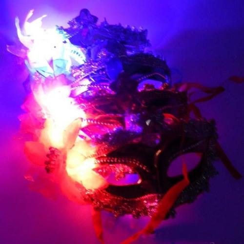 Dim Lights - (Prod By TFG X ItsFigurez) www.TonyFeelGood.com