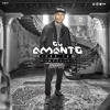 El Amante (TH.O.M. B. & DJaKi Bootleg) - Nicky Jam [Click
