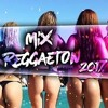 ZANDRY JACKS - Mégamix Reggaeton 2017