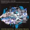 Babasónicos - El Colmo (Backing Track) Portada del disco