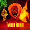 Download Perfect Giddimani - Gigantic  [Twitch Riddim   DB Bros Records 2017] Mp3