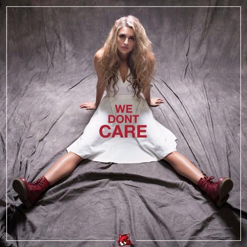PHI NIX - We Don't Care