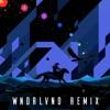 Fabian Mazur - Sun Goes Down (WNDRLVND Remix)
