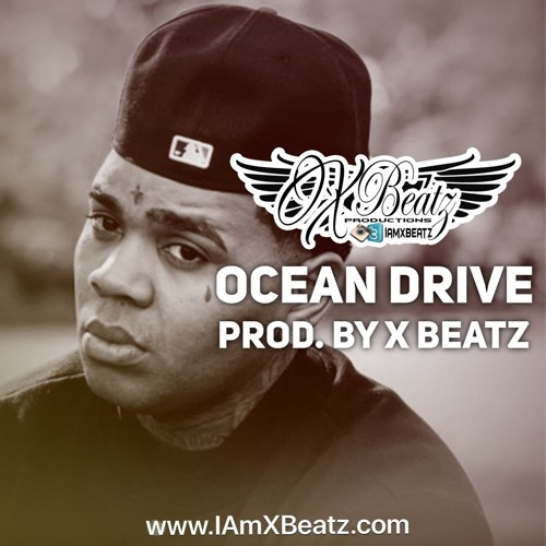 Kevin Gates Type Beat -