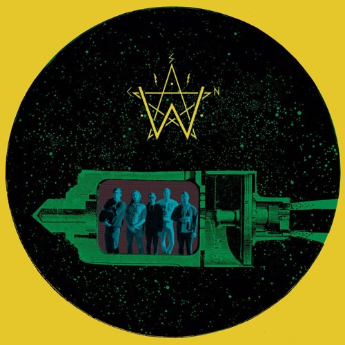 Wiccans - Under the Sun