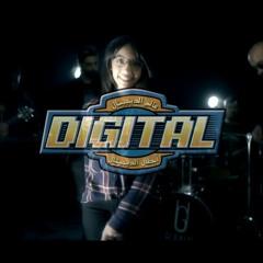 Digimon Cover - UG Band & Nesma - أغنية البداية أبطال الديجيتال