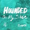 On My Side feat. Savoi