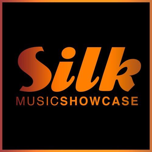 Silk Music Showcase - Weekly Radio Show